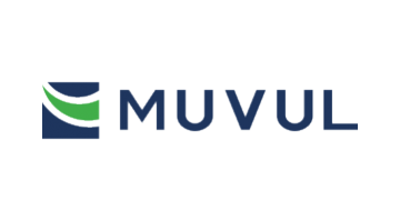 Logo for Muvul.com