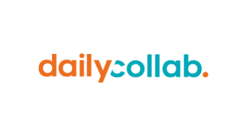 Logo for Dailycollab.com