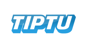 Logo for Tiptu.com