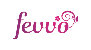 Logo for Fevvo.com