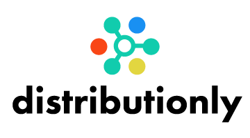 Logo for Distributionly.com