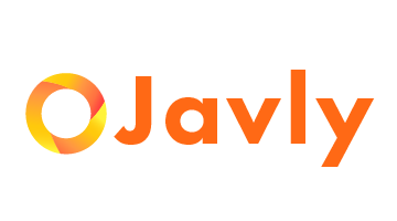 Logo for Javly.com