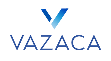 Logo for Vazaca.com
