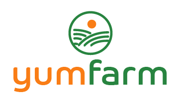Logo for Yumfarm.com