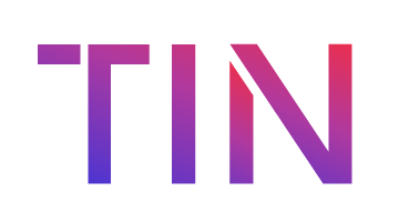 Logo for Tin.com