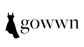 Logo for Gowwn.com