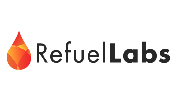 Logo for Refuellabs.com