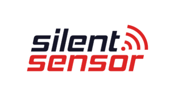 Logo for Silentsensor.com