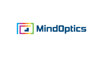 Logo for Mindoptics.com