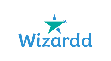 Logo for Wizardd.com