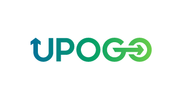 Logo for Upogo.com