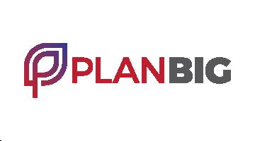 planbig.com