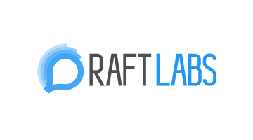 Logo for Raftlabs.com