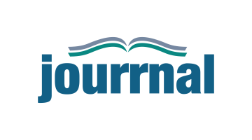 Logo for Jourrnal.com