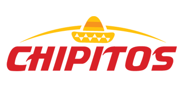 Logo for Chipitos.com