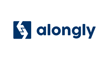 Logo for Alongly.com