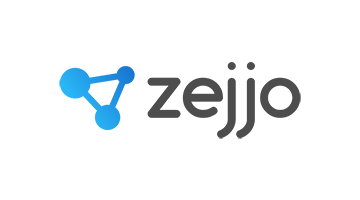 Logo for Zejjo.com