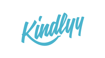 Logo for Kindlyy.com