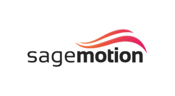 Logo for Sagemotion.com