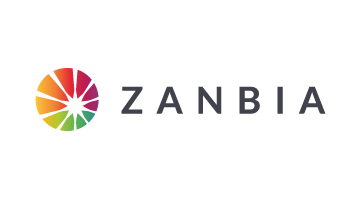Logo for Zanbia.com