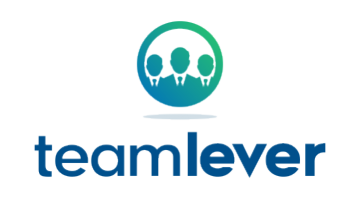 Logo for Teamlever.com