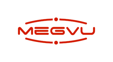 Logo for Megvu.com