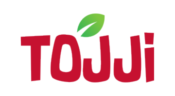 Logo for Tojji.com