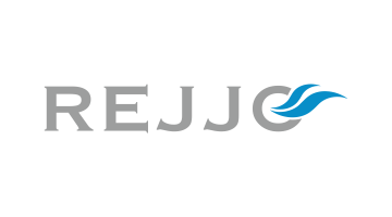 Logo for Rejjo.com