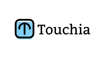 Logo for Touchia.com