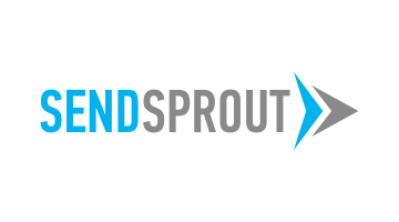 Logo for Sendsprout.com