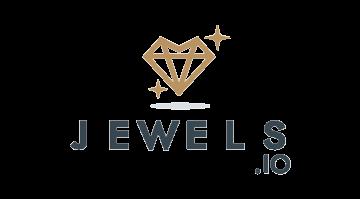 jewels.io