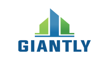 Logo for Giantly.com