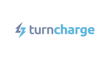 Logo for Turncharge.com