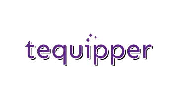 Logo for Tequipper.com
