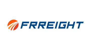 Logo for Frreight.com