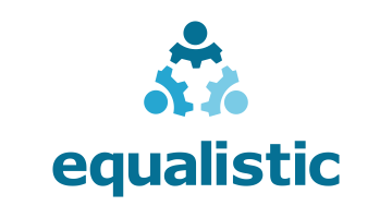 Logo for Equalistic.com