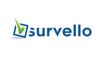 Logo for Survello.com