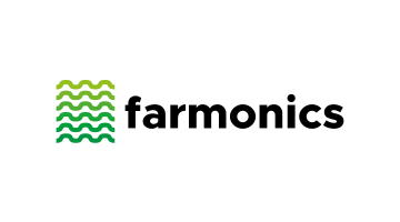 Logo for Farmonics.com