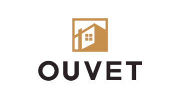 Logo for Ouvet.com