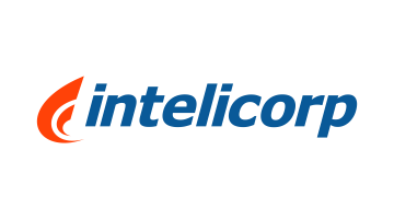 Logo for Intelicorp.com