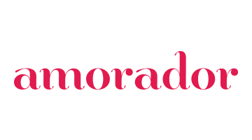 Logo for Amorador.com