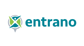 Logo for Entrano.com