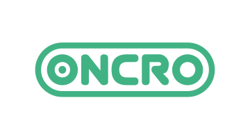 Logo for Oncro.com