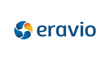 Logo for Eravio.com