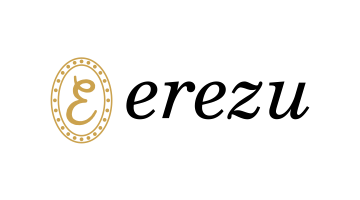 Logo for Erezu.com