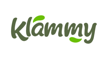 Logo for Klammy.com