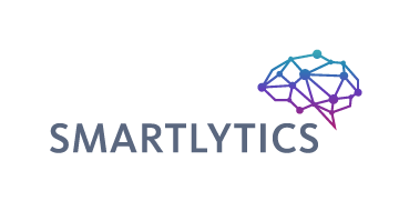 Logo for Smartlytics.com