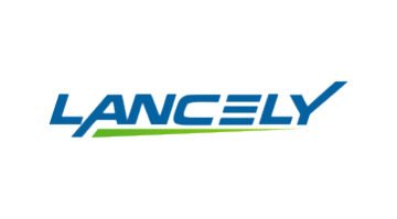 Logo for Lancely.com