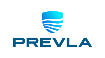 Logo for Prevla.com