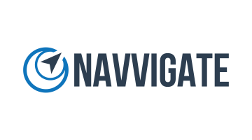 Logo for Navvigate.com
